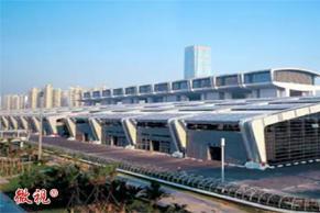 【微视展讯】微视盛装出席2019华南国际工业自动化展(深圳)