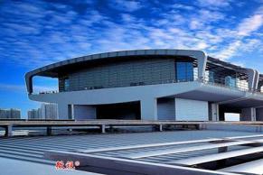 【微视展讯】2019华南国际工业自动化展(深圳)火热进行中