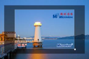【微视展讯】微视受邀参加第三届中国数字化制造高峰论坛