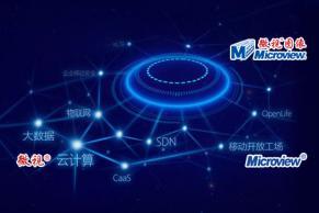 【微视动态】庆微视5G MEC作品荣获华为开发者大赛双奖